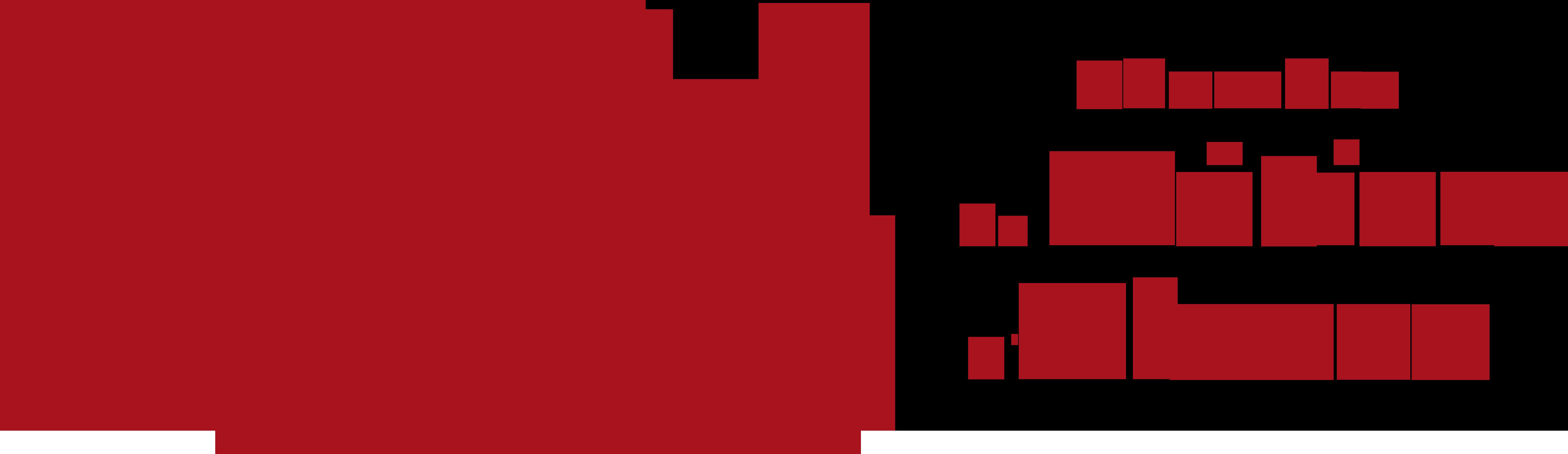CFA Eschau : Centre de Formation d'Apprentis d'Eschau