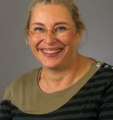 Cathie MEPPIEL