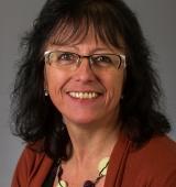 Brigitte ROTH